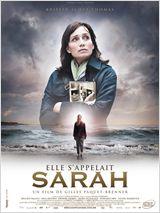 Elle s'appelait Sarah disponible en DVD et Blu-Ray dès aujourd'hui