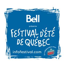 5 au 15 juillet 2012