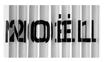 Le concours de décoration de sapins 1,2,3 Sapins! sera de retour le dimanche 4 décembre dès 13