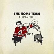 Un premier EP pour le groupe The Home Team