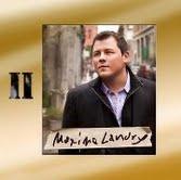 Maxime Landry - L'Avenir entre nous