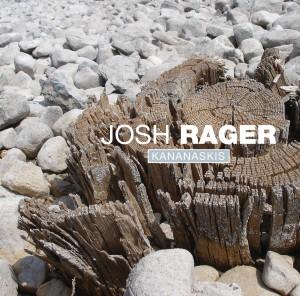 Josh Rager Kananaskis