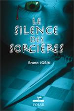 Le silence des sorcières