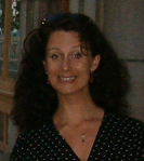 Dominique Lalande