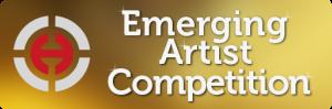 Les Grammy et HitLab - Concours pour la relève