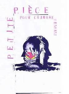PETITE PIÈCE POUR CHAMBRE D'ENFANT