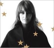 Maryse Letarte : Des pas dans la neige sur scène