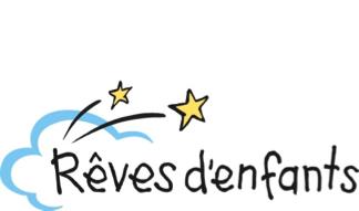 tournée provinciale Brunet/Rêves d'enfants