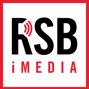 RSB iMedia