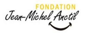 Le spectacle Accroche-cœur de La Fondation Jean-Michel Anctil s'arrêtera à l'Étoile Banque Nationale de Brossard le 11 mars 2012