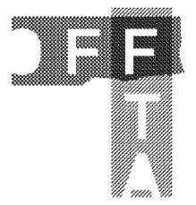 Le OFFTA est récipiendaire du Prix de la relève
