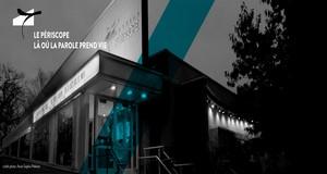 Impressions d'ici, du 1er au 4 décembre au Périscope