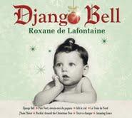 Django Bell de Roxanne de Lafontaine