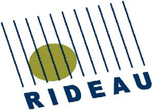 La Bourse RIDEAU 2012 dévoile sa programmation internationale