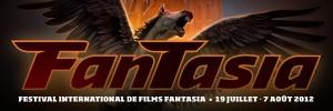 Fantasia annonce un nouveau marché de coproduction pour 2012
