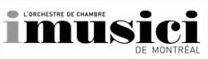 I Musici: LE NOUVEAU CHEF DES MUSICI, JEAN-MARIE ZEITOUNI