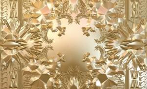 Jay-Z + Kanye West / 22 novembre / Centre Bell