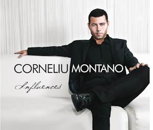 Corneliu Montano «Influences»