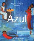 Roman de Miguel Almeyda Morales