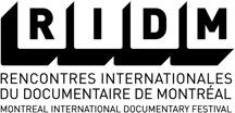 PALMARÈS : RIDM 2011