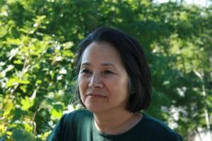 Noriko Imaï