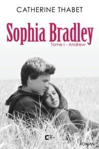 Tome 1 - Andrew
