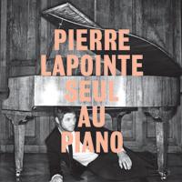 Nouveau clip de Pierre Lapointe  « Tous les visages »