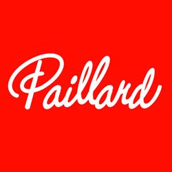 LE CAFÉ-BOULANGERIE PAILLARD S'INSTALLERA
