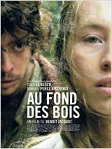 Au fond des bois en DVD le 3 janvier 2012