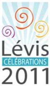 Célébrations Lévis 2011 remporte le Prix MédiAS - Performance de l'année