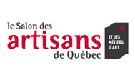 50 000 visiteurs pour le 7e Salon des Artisans de Québec!