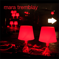 Album de Mara Tremblay