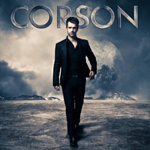 Corson Premier EP : We'll come again disponible en digital le 15 décembre / Selisam Productions