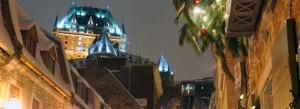 égis Labeaume, il recevra la population à l'hôtel de ville (2, rue des Jardins) le samedi 17 décembre, de 13 h à 15 h.
