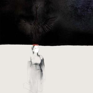 KARKWA - Disque d'or! Nouveau vidéoclip! Nouvel album!