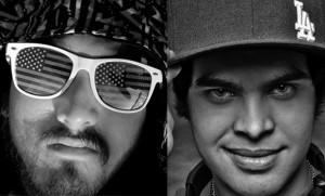 Steve Aoki et Datsik - 3 mars - Metropolis