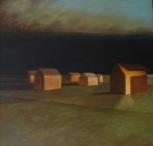 le concours d'œuvres d'art est prolongée jusqu'au 8 janvier 2012.