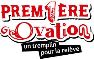 Relève en Capitale, qui s'est déroulé du 1er au 11 décembre, Première Ovation