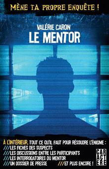 Le mentor