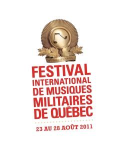 Le Tattoo militaire de Québec 2012 en vente pour Noël!
