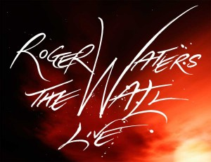 Roger Waters / The Wall / Nouveaux billets disponibles