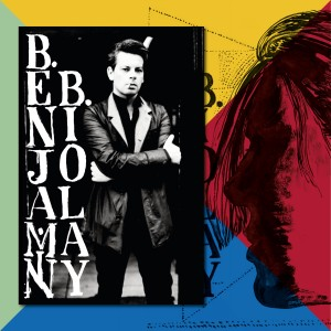 Benjamin Biolay- Best of