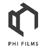 PHI Films - 2 nominations aux Jutra!