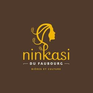 La Ninkasi du Faubourg célèbre ses 5 ans !