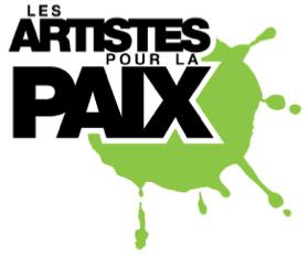 Le 14 février prochain: Artiste pour la paix 2011
