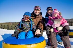 Journée Leucan : 29 janvier 2012, de 10 h à 16 h
