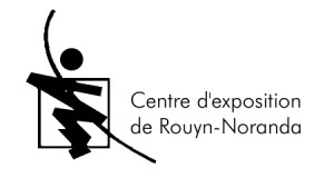 Centre d'exposition de Rouyn-Noranda