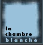 LA CHAMBRE BLANCHE - Première rencontre du programme artistes en entreprise