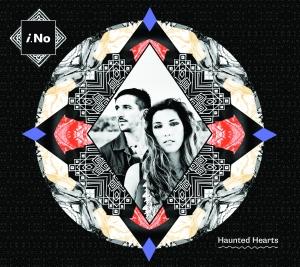 I.No - Haunted hearts