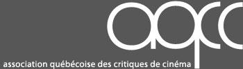 Association québécoise des critiques de cinéma